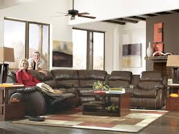 Kylee Lagoon Living Room Set Sofas At Ashley Furniture Ashley Sectional Sofas Stores Chicago