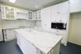 Country Kitchens Sydney Our Kitchen Designs