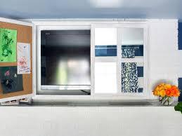 Wall Mounted Kitchen Cabinets Modern Kitchen Cabinets Cheap Asdegypt Decoration