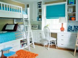 Orange Bedroom Color Schemes Color Schemes For Kids Rooms Hgtv