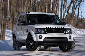 land rover 2014 lr4. i like the land rover lr4 a good deal my 1st experience with it was back in 2010 when drove on excess of and all around coloradou0027s san juan 2014 lr4 r