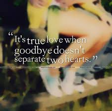 Broken Heart Quotes SMS For Girls Piocs | SMS Wishes Poetry