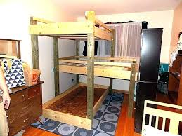 Cool Bunk Beds With Slides Beds With Slides Bunk Beds With Slides