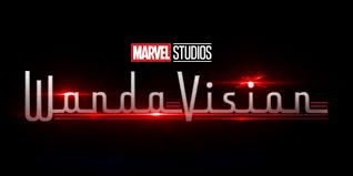 Wandavision episode 6 sees wanda maximoff don the costume of the scarlet witch interestingly, wanda suggests in the mcu this is the traditional garb of a sokovian fortune teller. Wandavision Episode 6 Preview How To Follow Pietro Surprise