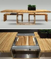 diy expanding dining table extendable dining table plans woodwork extendable dining table plans plans the