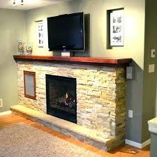 pallet wood fireplace pallet fireplace surround wood fireplace mantels wood fireplace f pallet mantle on mission style fireplace mantel pallet fireplace