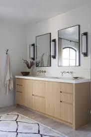 medium size of bathroom bathroom vanities lights quiet town home light fixtures for bathrooms bathroom