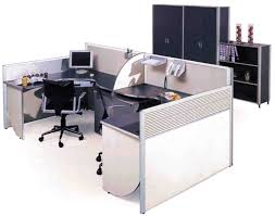 computer office table. Office Computer Furniture Table