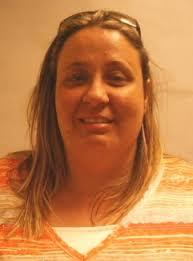 HILARY E WATKINS Inmate 288937: Kentucky DOC Prisoner Arrest Record
