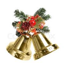 Large Plastic Christmas Bell Decorations Unique Bell Decorations Decoration For Home