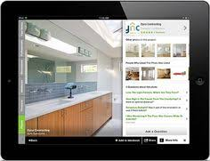 353 best Houzz app images on Pinterest | Diy ideas for home, Country ...