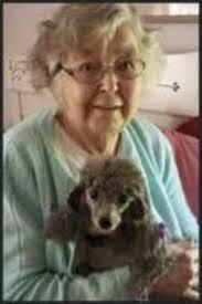 Evelyn Moulton   Obituary   Bangor Daily News