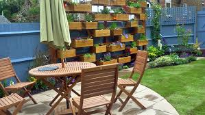 Small Picture Small Backyard Design Ideas Home Design Ideas