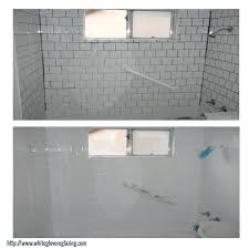 tile reglazing tile queens bathtub reglazing kit canada tile reglazing bathrooms kitchens bathtub reglazing cost