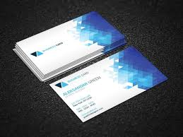 Sample Business Cards For Nail Technicians Card Template