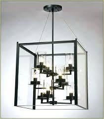 lantern style chandelier large lantern chandelier black lantern chandelier centerpieces black rectangular lantern style chandelier