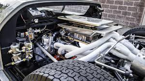 1966 Ford GT40 MkI | S103 | Monterey 2016