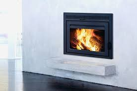 awesome warnock hersey ga fireplace unique appealing repair troubleshooting stove pilot light part blower fan log
