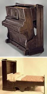 cool murphy bed designs. Brilliant Designs Why Not Keep The Old Piano And Hide A Bed On Back Of It MurphybedHQcom To Cool Murphy Bed Designs