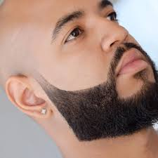 Bald Hair Style 2017 beard styles 2756 by wearticles.com