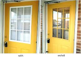 fixing door frame replace interior door frame how to replace door frame door glass frame a purchase how to replace interior door frame fixing door frame to