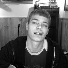 Tyler Thelen Facebook, Twitter & MySpace on PeekYou