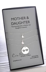 Mom Christmas Gift For Mom Mothers Day Gift Mom ChristmasChristmas Gifts For Mom