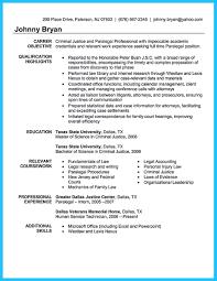 Sample Cover Letter For Waiter Job Best Free Resume Creator A Hook