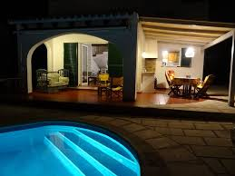 great location private pool nice garden air cond wifi ping pong table bbq