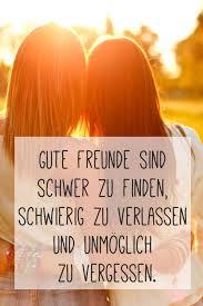 Ehrlich Und Mit Viel Herz Die Schönsten Freundschaftssprüche