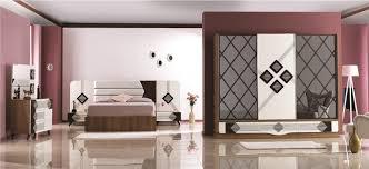 Paris Bedroom Furniture Paris Bedroom Set Turkish Bedroom Furniture