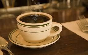Tuesday Chit Chat over Coffee Images?q=tbn:ANd9GcRJ3V6OKpxdESkuK4cKu3ooTXze02YjlnHmvIZ3jAL6LEs4W-z0