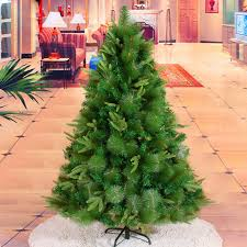 Best 25 Best Artificial Christmas Trees Ideas On Pinterest  Best Fake Christmas Tree Prices