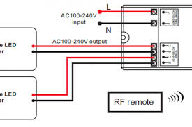 diagrams 940724 led dimmer wiring diagram low voltage led 010v 0-10v dimmer leviton at 0 10v Led Dimming Wiring Diagram