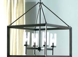 full size of non electric outdoor chandelier garden oasis gazebo most matchless candle chandeliers wrought iron