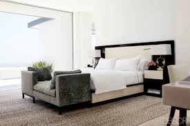 bedroom furniture trends. Trends 2015 - Master Bedroom Furniture Ideas