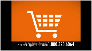 Select Quote Senior Adorable Select Quote Senior Tv Commercial 48 Medicare Questions Select Quote