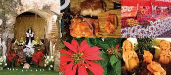 Sensuous Guatemala: Holiday Mélange - Revue Magazine
