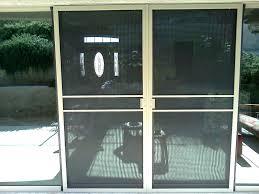 anderson patio door screens screen door parts door hardware patio doors screen parts sliding window storm
