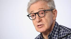 at woody allen says there s still time to do his best work npr at 79 woody allen says there s still time to do his best work