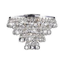Crystal Light Fixture For Ceiling Fan Crystal Chandelier Ceiling Fan Light Kit Ceiling Fans