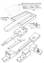 Barreto tiller wiring diagram 29 wiring diagram images wiring