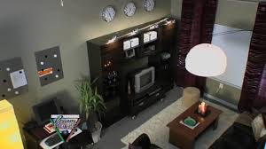 Bachelor Room Ikea Bachelor Pad After Youtube