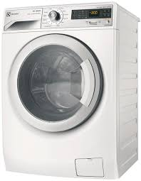 electrolux washer and dryer. Modren Washer Product Video Electrolux EWW12832 Washer Dryer Combo To And
