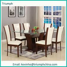 dining sets for sale cheap. hot sale modern design wooden dining table glass top with cheap price sets for r