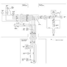 frigidaire refrigerator parts model glrt183tdwf sears partsdirect Frigidaire Refrigerator Wiring Diagrams Frigidaire Refrigerator Wiring Diagrams #38 frigidaire refrigerator wiring diagram