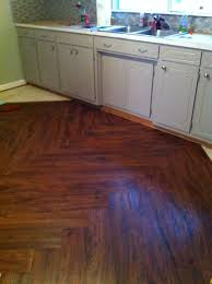 Best Vinyl Plank Flooring For Kitchen Allure Vinyl Plank Flooring Problems All About Flooring Designs