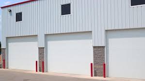 midland garage doorsCommercial Garage DoorsMaryland  Midland Garage Doors