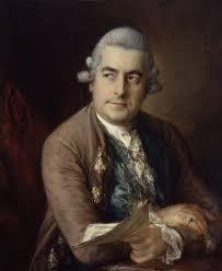 Johann Christian Bach  WikipediaFotos De Johann Sebastian Bach