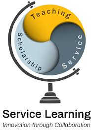 <b>Service Learning</b>